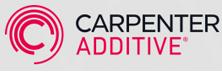 Carpenter Additive