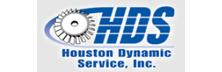 Houston Dynamic Service