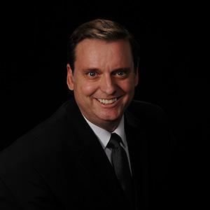 Robert Sweet, Director of Sales, Bennett Packaging& Displays