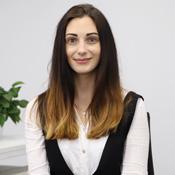 Jennifer Grant, Marketing Manager, Haizol