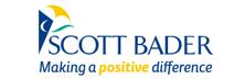 Scott Bader Company