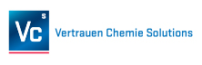 Vertrauen Chemie Solutions