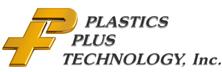 Plastics Plus Technology