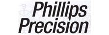 Phillips Precision