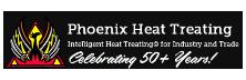 Phoenix Heat Treating