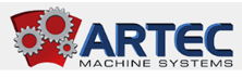 Artec Machine Systems