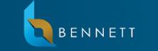 Bennett Packaging& Displays