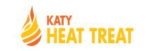 Katy Heat Treat