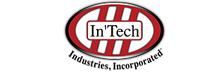 In'Tech Industries