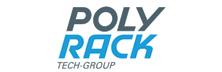 POLYRACK TECH-GROUP