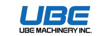 UBE Machinery