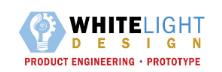 WhiteLight Design