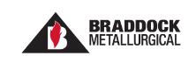 Braddock Metallurgical