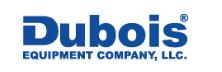 Dubois Equipment Company