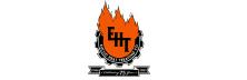 Euclid Heat Treating Company