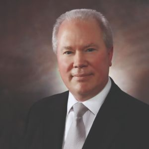 Jeffrey A Graves,  CEO, 3d Systems Corporation