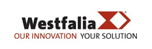 Westfalia Technologies