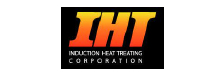 Induction Heat Treating