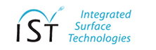 Integrated Surface Technologies