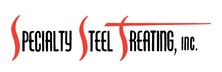 Specialty Steel Treating