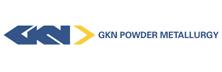 GKN Powder Metallurgy