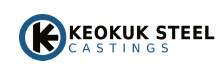 Keokuk Steel Castings