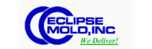 Eclipse Mold