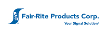 Fair Rite Products Corporation