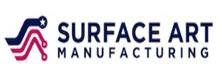 Surface Art Manufacturing