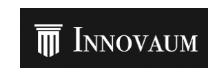 Innovaum