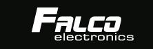Falco Electronics