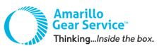 Amarillo Gear Servies