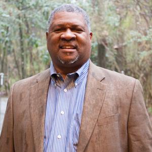 Charles Valentine, President, SES Foam