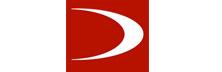 Dynasil Corporation
