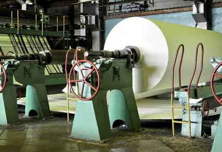 Why Pulp And Paper Industry Should Be Energy Efficient?