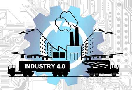 Clear Your Doubts, Transform To Smart Factories Now!