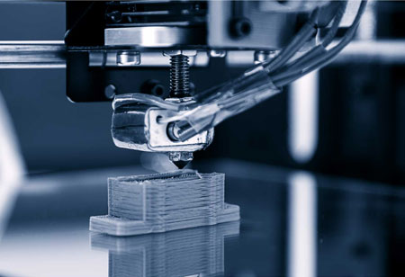 Challenges in the Adoption of Additive Manufacturing at a Global Level
