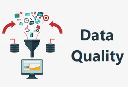 How Can Organizations Improve Data Quality?