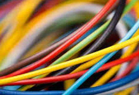 BizLink Announces the First 1-Meter USB4 Gen 3 Type-C cable