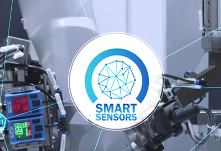 Here's How Smart Sensors Can Change Fluid Power Industry