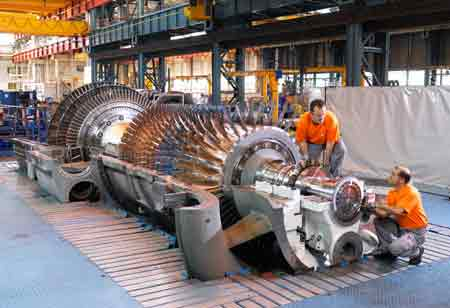 Why is Power Engineering Gaining Popularity?