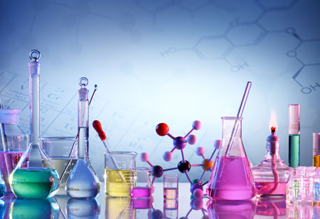 Three Key Trends Changing the Facets of Chemical Industry