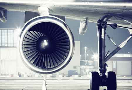 2 Key Benefits of Additive Manufacturing in Aerospace