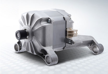 Here's how Direct Drive Motor Technology is Advancing