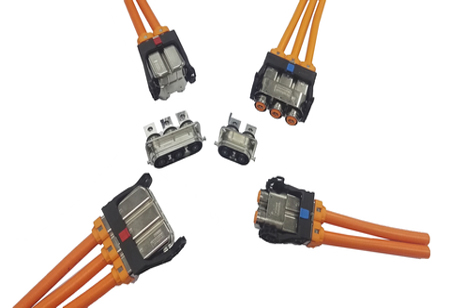Useful Tips for Choosing a High Connector