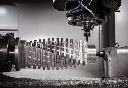 Precision Manufacturing; an Inevitable Factor for your Business