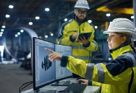 How Industry 4.0 Can Help the Manufacturing Industry Mitigate Cybersecurity Risks?