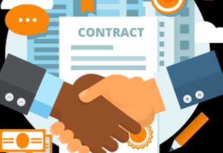 Here's How Contract Manufactures Can Add Value To Business