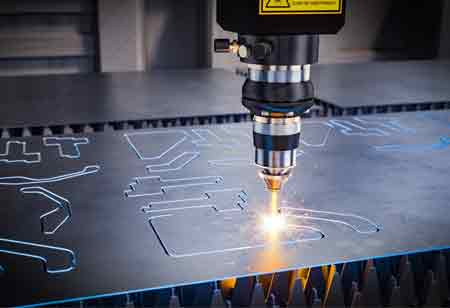 Why Is Precision Manufacturing Important?