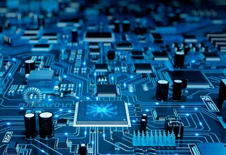 Here's What Changed in Electronics Manufacturing Recently